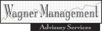 Certified QuickBooks ProAdvisor, Strategy - Wagner Management Advisory Services
