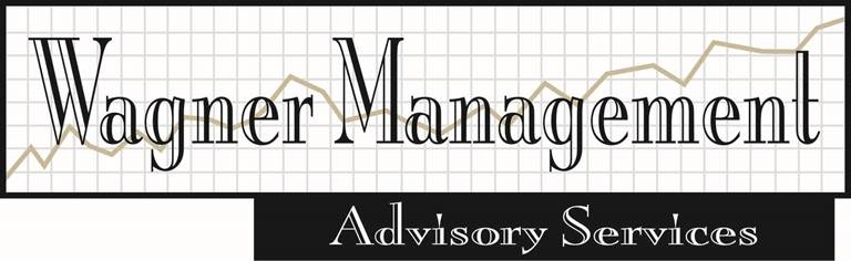 Wagner Management Advisory Services