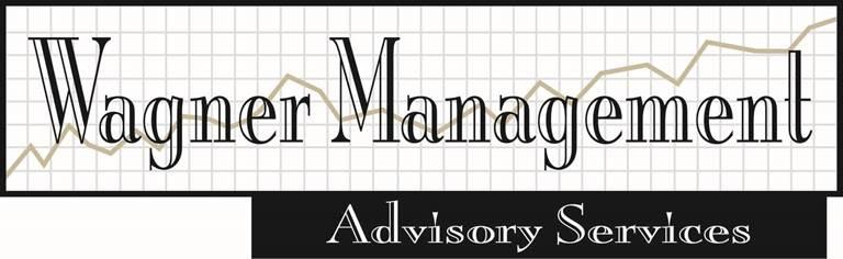Wagner Management Advisory Services